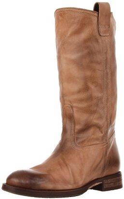 To Boot Women's Bianca Knee-High Boot