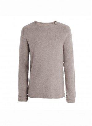 Zadig & Voltaire Sweater Calvi Ge Man