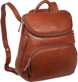 Osgoode Marley Creel Backpack
