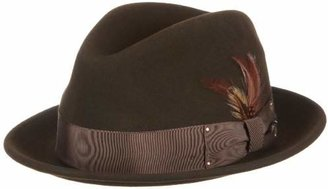 at Amazon.co.uk · Bailey Of Hollywood Tino Trilby Hat c4e7bd411b7d