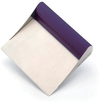 Rachael Ray Purple Bench Scrape