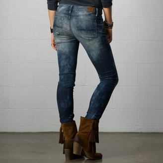 Denim & Supply Ralph Lauren Phoenix Skinny Jean