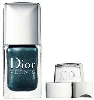 Christian Dior Vernis Mystic Magnetic