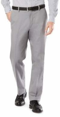 Dockers Classic Fit Signature Khaki with Stretch