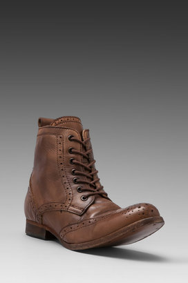 Hudson H by Sherwin II Boot
