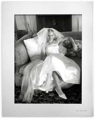 Kate Spade 'darling Point' 8x10 Frame