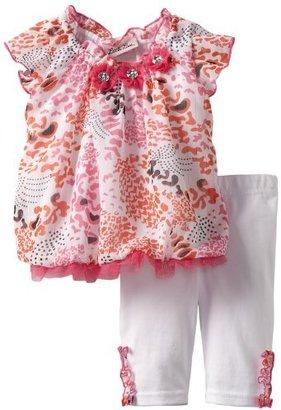 Little Lass Baby-Girls Infant 2 Piece...