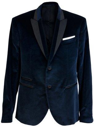 Neil Barrett Sports coat