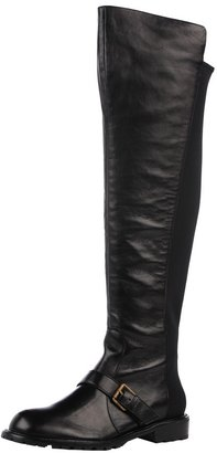 Marc by Marc Jacobs Riding Boot