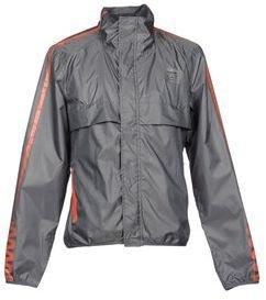 Reebok EA7 Jackets