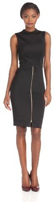 Camilla And Marc Women's Opinion Dress