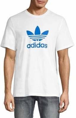 adidas Trefoil Lifestyle T-Shirt