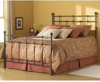 Fashion bed group Dexter Full Bed