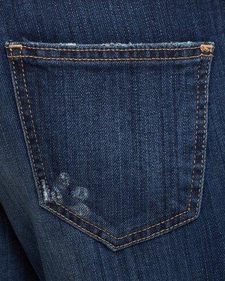 Current/Elliott Jeans - The Fling in Loved