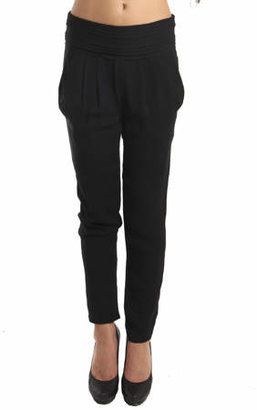 IRO Donna Relaxed Pant