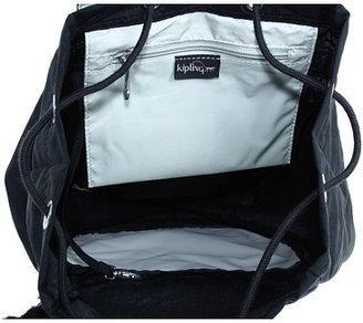 Kipling Scoop Backpack