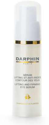 Darphin Lifting and Firming Eye Serum
