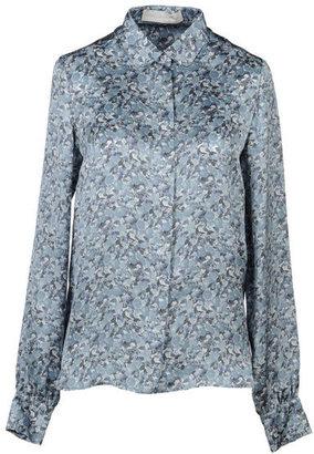 Stella McCartney Long sleeve shirt