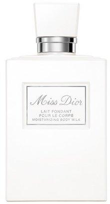 Christian Dior 'Miss Dior' Moisturizing Body Milk