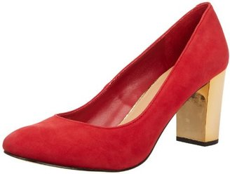 Dolce Vita Women's Dollie Pump
