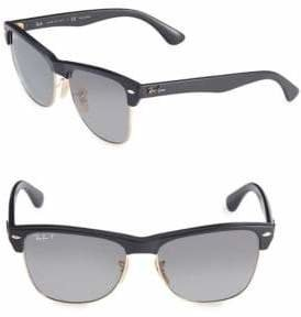 a6a8673778 Ray Ban Women Clubmaster - ShopStyle Canada