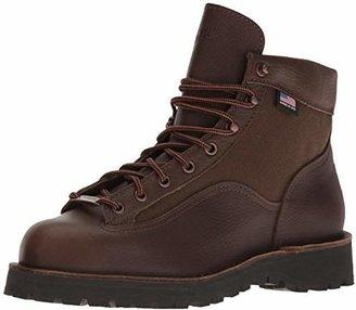 Danner Men's Light II Boot