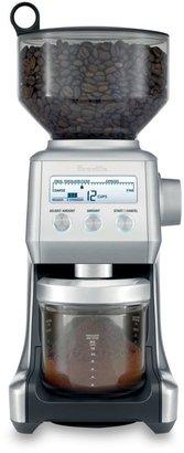 Breville the Smart GrinderTM Model BCG800XL