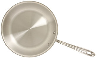 All-Clad MC2 10-Piece Cookware Set