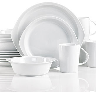 Dansk Dinnerware, Kompas 16 Piece Set