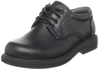 Josmo Kids' 8423 School Shoe
