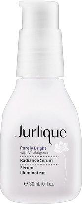 Jurlique Purely Bright Radiance Serum