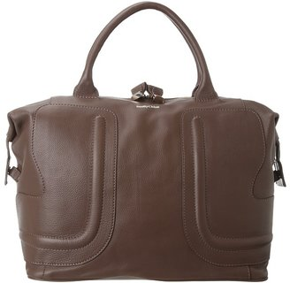 See by Chloe 9S7566-P89 (Taupe) - Bags and Luggage