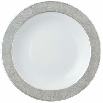 Bernardaud Sauvage Deep Round Dish