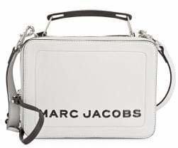 Marc Jacobs The Box Bag