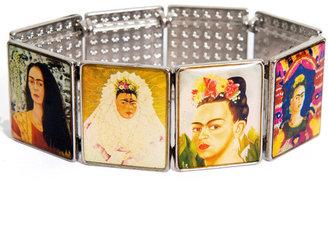 FRIDA Carolyn Forsman Bracelet