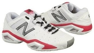 New Balance Women's The 1187