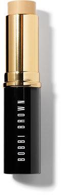 Bobbi Brown Foundation Stick NM Beauty Award Finalist 2014