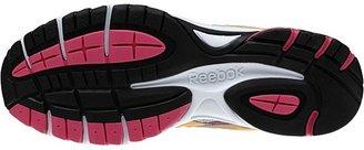 Reebok Pheehan Run