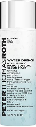 Peter Thomas Roth Water Drench Bubbling Mask 120ml