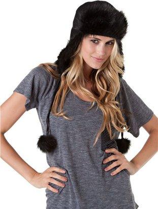 RVCA The Hunter Hat