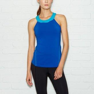Lucy X Fitness Power Tank