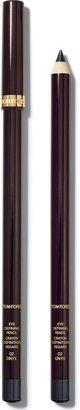 Tom Ford Eye Defining Pencil, Onyx