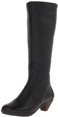 Camper Women's Agatha 46625 Knee-High Boot