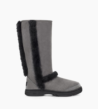 UGG Sunburst Tall