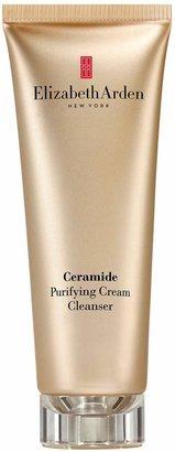Elizabeth Arden Ceramide Purifying Cream Cleanser