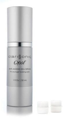 clarisonic Opal Anti-Aging Replenishment Kit