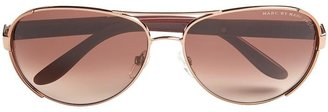 Marc by Marc Jacobs 378/S 1RT/JD
