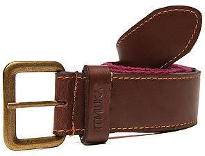 Mishka The Classic Keep Watch Belt