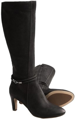 Ecco Nephi Tall Boots (For Women)