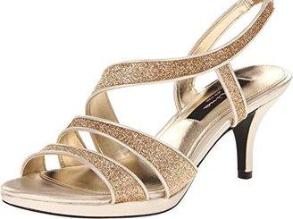 Nina Women's Nolga Sandal